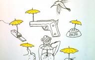 umbrellaland_shapeshftr_lowres