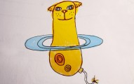 meerkat_planetoid_shapeshftr_low