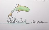 mer-gherkin_shapeshftr_low