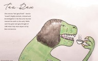 tea_rex_shapeshftr2_low