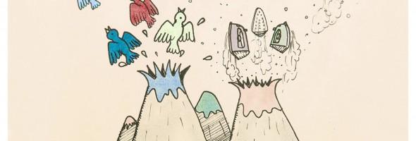 volcano_shapeshftr