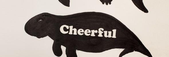 sea_cow_cheerful_eating