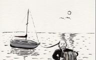 The_man_who_was_a_buoy_shapeshftr_03