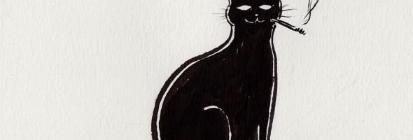 catsmoke_shapeshftr_peterkawecki