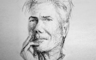 sean_micallef_portrait_pencil_drawing_peterkawecki