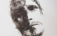 ink_face_portrait_peter_kawecki_shapeshftr